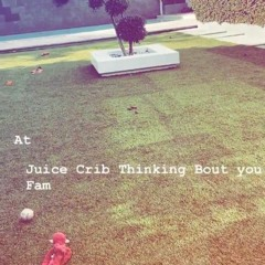 Juice WRLD - Empty (Emotional Live) Rolling Loud 2019