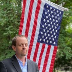 The Chauncey Show-Meet 2022 US Senate Candidate for South Carolina Tim Swain