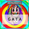 Download GATA (6ix9ine instrumental).mp3 Mp3