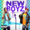 Bunz (feat. Kydd-SB)