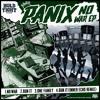 Download Panix - Bun It Mp3