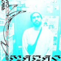 Manao - addC podcast series 082 - Electro