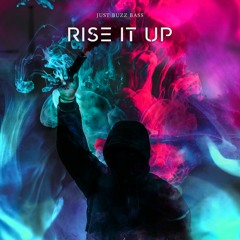Vodka & Tricky G -  Rise It Up [FREE DOWNLOAD]