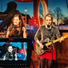 Download Red Lipsticks - Kim Wilde 'Kids In America' Live bij RTV1 Mp3