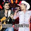poster of Bruno E Barretto To Pouco Me Lixando song