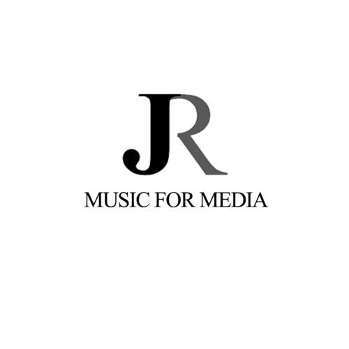 Audio Showreel 2021