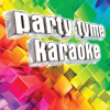 Time After Time (Made Popular By Cyndi Lauper) [Karaoke Version]