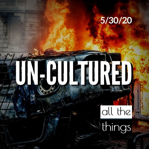 Un-Cultured    5/30/2020    ATT#57