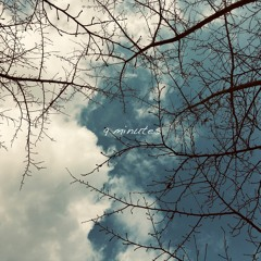 "Chapter 5  〜album ""9 minutes""〜"