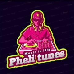 Indoor Session Vol 1_(Pheli Tunes) - Dj Thapza_S.A - Gobs_La Deep - Blaq_Chana.mp3