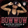 Outta My System (A Cappella) [feat. T-Pain & Johntá Austin]