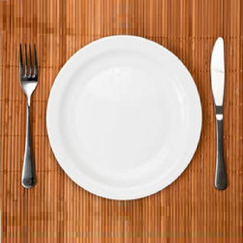 Dinner Talk – Charles Bursell Presents #6