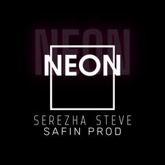 Neon [Safin Music Prod]