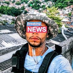 TROPA DA BARÃO COMEU A MULHER DOS MELICIAS (MC JR DO BC) | #FMLMRT [ BARÃO / COVANCA / CH ] 2022