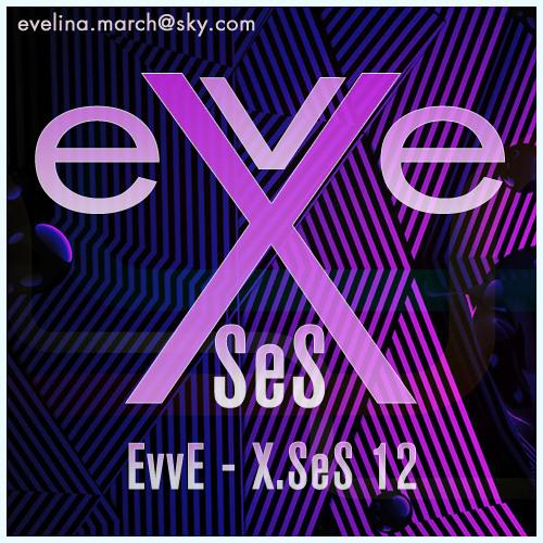 X.SeS 12