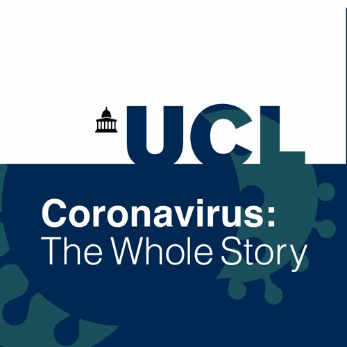 Coronavirus: The Whole Story – Is it time to go back to the office?