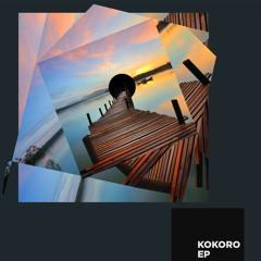 kokoro (intro)