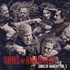 Love is My Religion (from Sons of Anarchy)