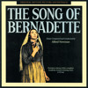 "Immaculate Conception (From ""The Song Of Bernadette"")"