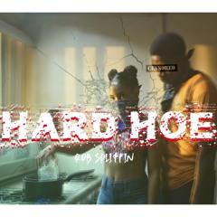 HARD HOE