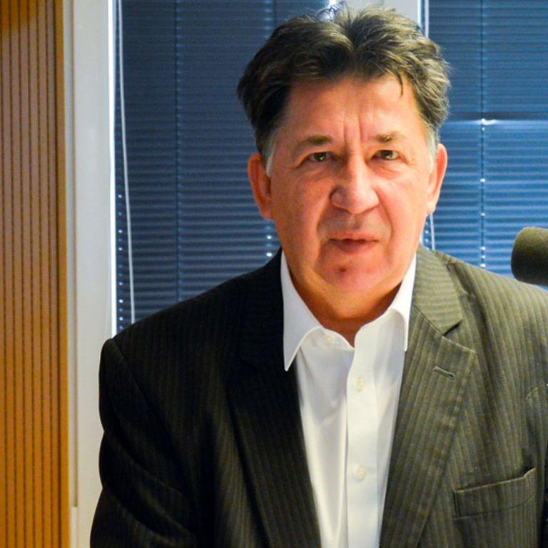 Ján Budaj - Igor Matovič sa správa zodpovedajúco funkcii premiéra, nevidím dôvody na jeho odvolanie