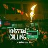 Download KINGSTON CALLING #86 22APR2020 Mp3