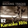 Desire (Originally Performed By U2) [Full Vocal Version]