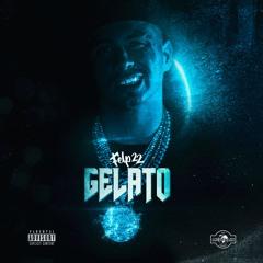 Gelato (Prod. @Rick.Beatz)