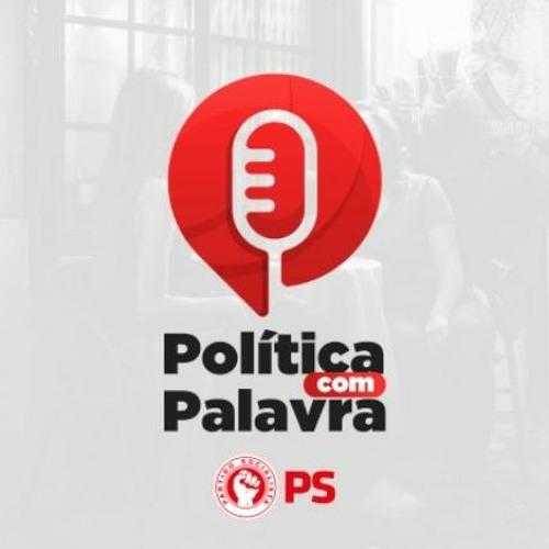 Podcast Política com Palavra