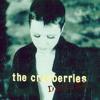 Dreams - The Cranberries Cover (A Cappella Version)