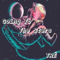 Going To The Stars (prod. Buddha)