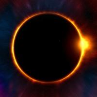 [FREE] Eclipse [playboi carti X pierre bourne] type beat