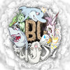 Blow Your Mind (feat. Borgore)