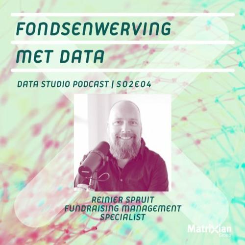 S02E04 – Fondsenwerving met data