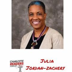 "Triumph of Resilience in Julia Jordan-Zachery's ""Black Girl Magic Beyond the Hashtag"""