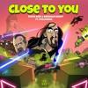 Steve Aoki & Brennan Heart - Close to You (feat. PollyAnna)