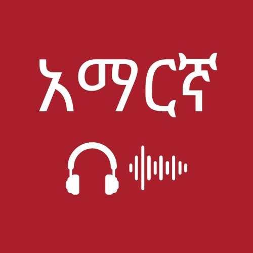 Amharic - Social Distancing Factsheet