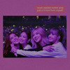 Download BLACKPINK - How You Like That (slowed+reverb) Mp3