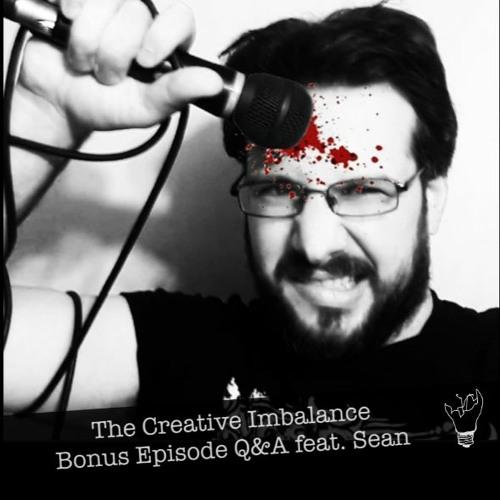 Bonus Episode - Q&A with Sean