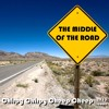 Chirpy Chirpy Cheep Cheep (2K13 Rework) (J-Art 70's Edit Mix)