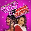 Mariah Carey x Cardi B & Megan Thee Stallion - All I Want For Christmas Is WAP (MATTERS Edit) Tiktok