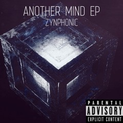 Another Mind