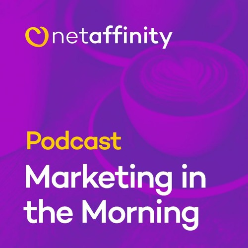 Marketing In The Morning Ep 66: Promoting Midweek Stays