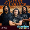 Chapter One: No More (Ao Vivo)