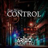 Zoe Wees - Control (Aribo Bootleg)