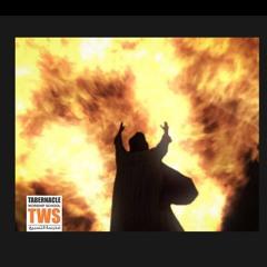 جبل الكرمل- الإله الذي يستجيب بنار وماء - د/ صموئيل مقار - المنيا أبريل ٢٠٢٠