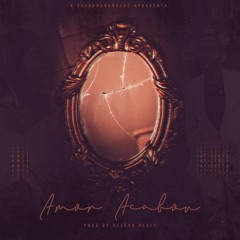 Amil E Jay - Cee73 - Amor Acabou (Prod By Kelson Beats)