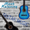 The Most Relaxing Guitar Music