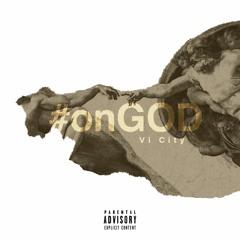 OnGOD (feat. Harv)