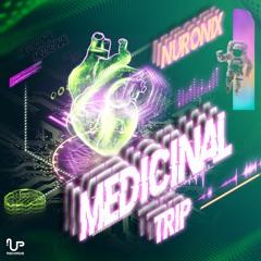 Medicinal Trip (Sample)